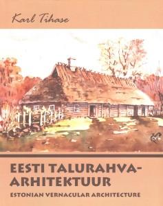 Eesti talurahvaarhitektuur