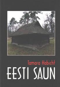 Eesti saun
