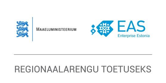 logo-sap-2016-aprill-alates