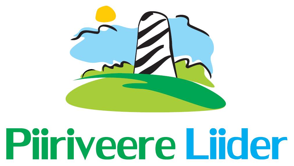 piiriveere-liideri-logo