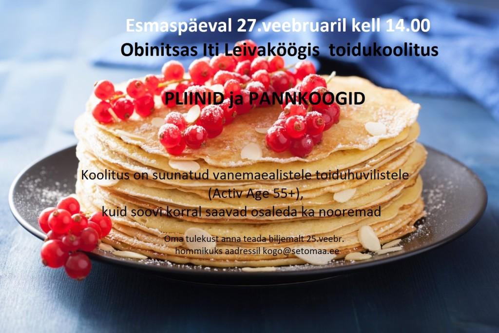 toidukoolitus-55-pliinid_pannkoogid