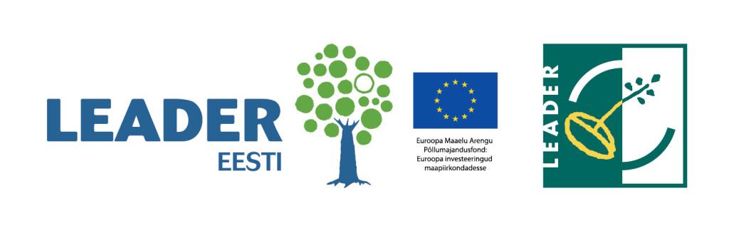 logo-leader-2014-est-horisontaal-varviline