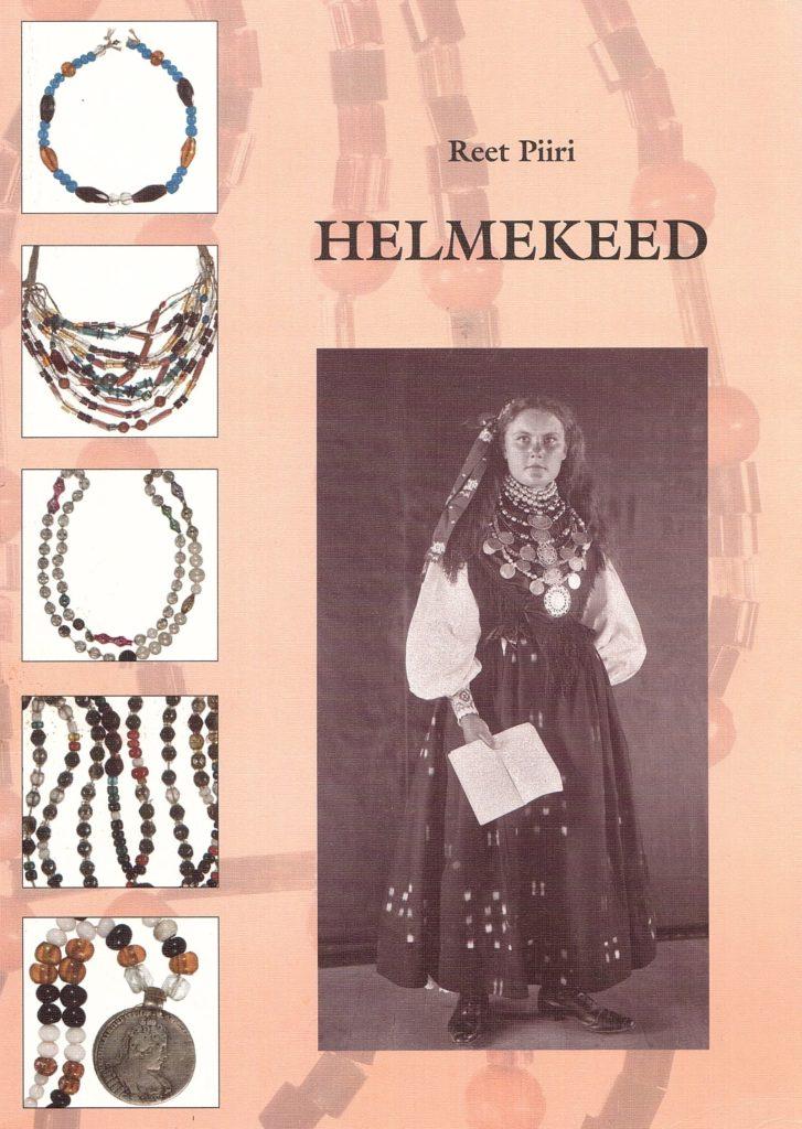 Helmekeed