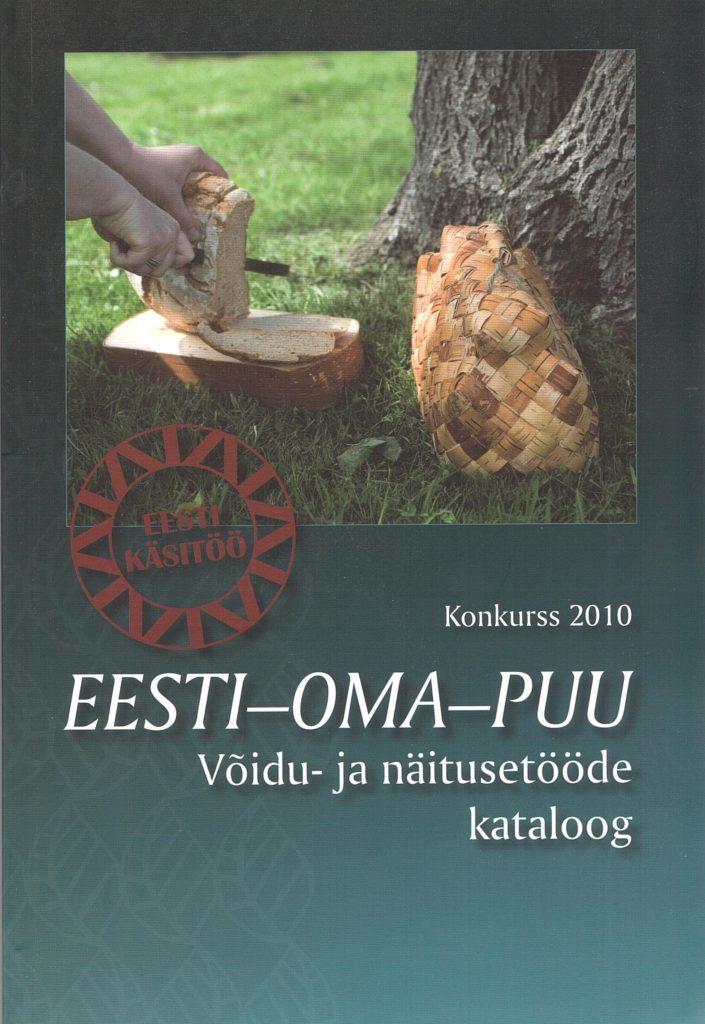 Eesti-oma-puu