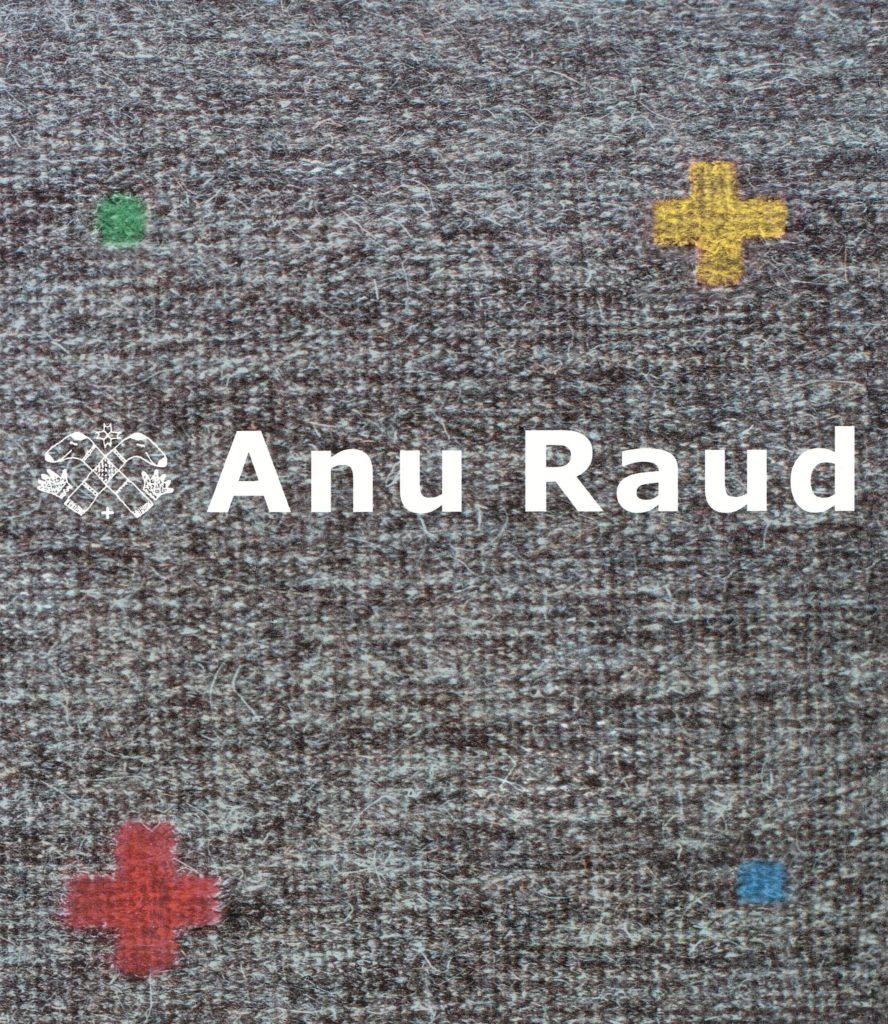 Anu Raud