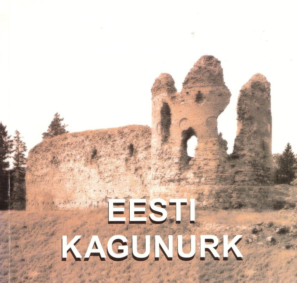 Eesti kagunurk
