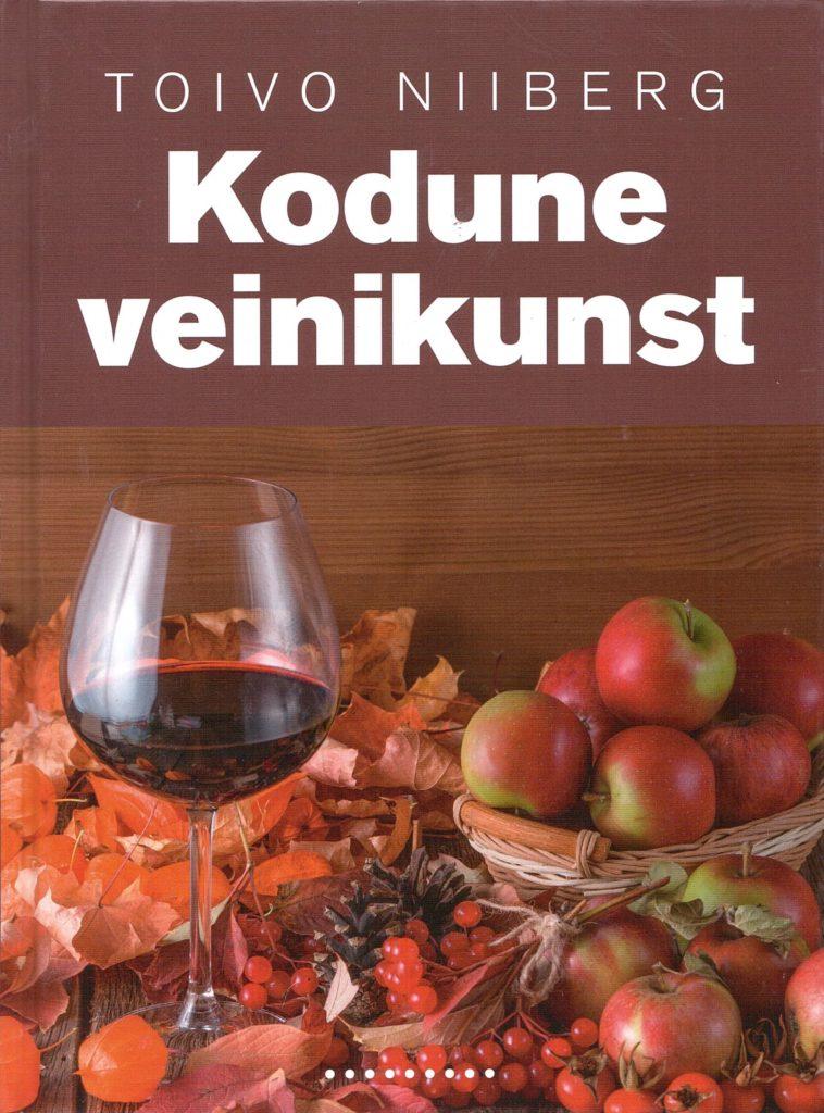 Kodune veinikunst